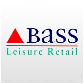 BASS Leisure Retail - Reference